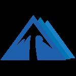 boulos-pyramid-only-800x800-transprnt-bg